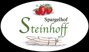 Spargelhof Steinhoff